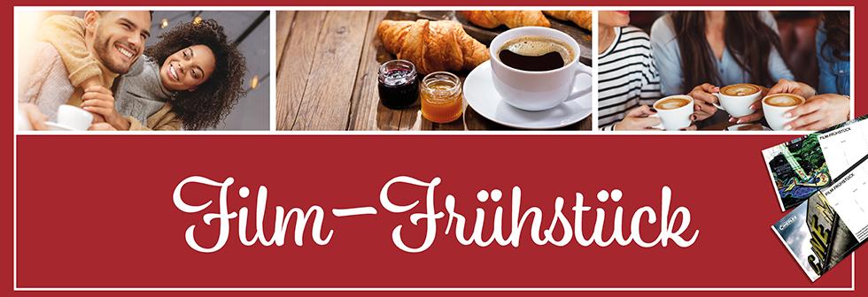Film-Frühstück