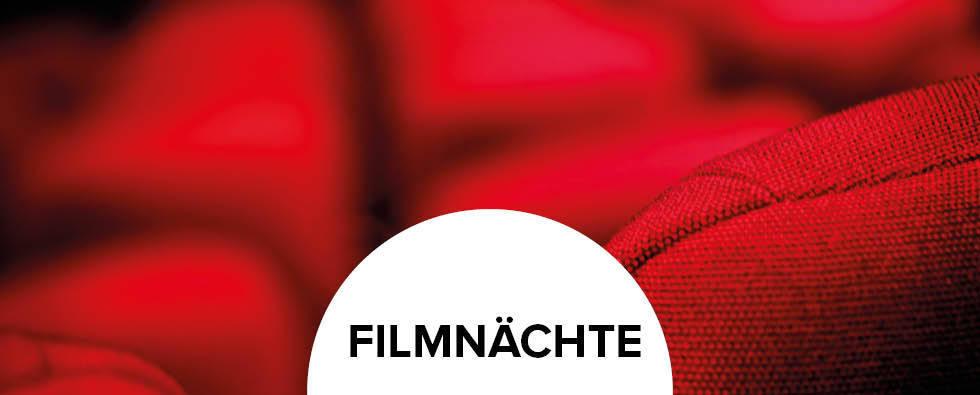 Filmnächte