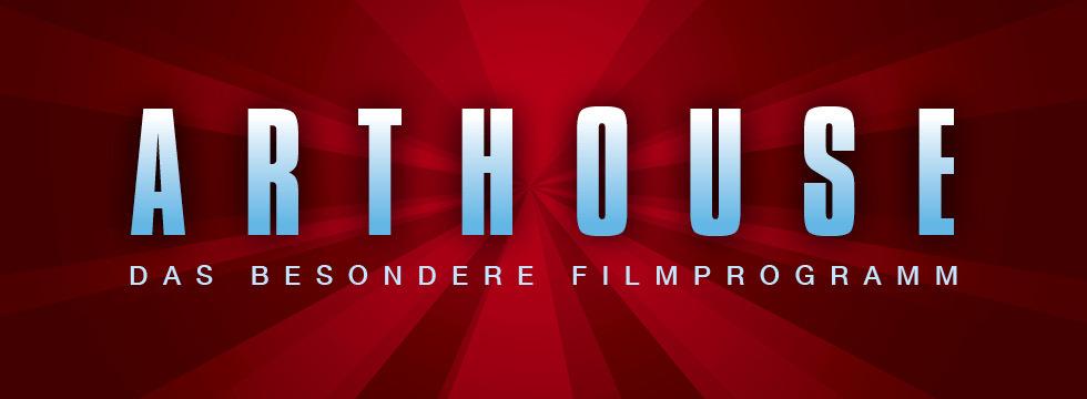 Arthouse - Das besondere Filmprogramm
