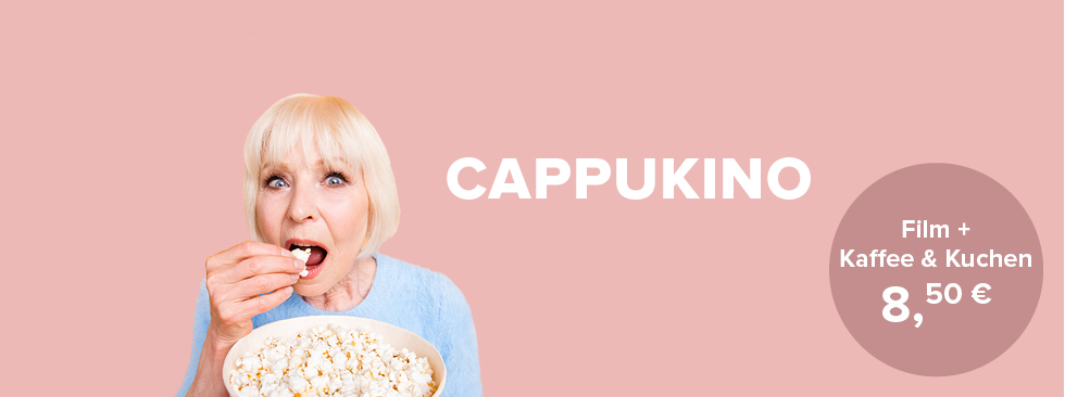 CappuKino