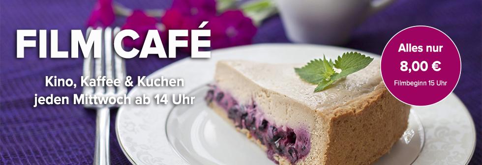 Film Cafe Die Filmreihe Im Cineplex Berlin Alhambra