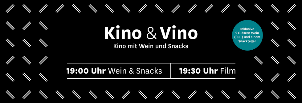 Kino et Vino