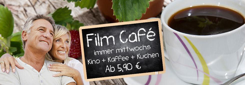 Filmcafé