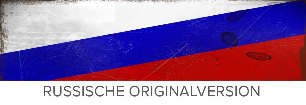 RUSSISCHE ORIGINALVERSION