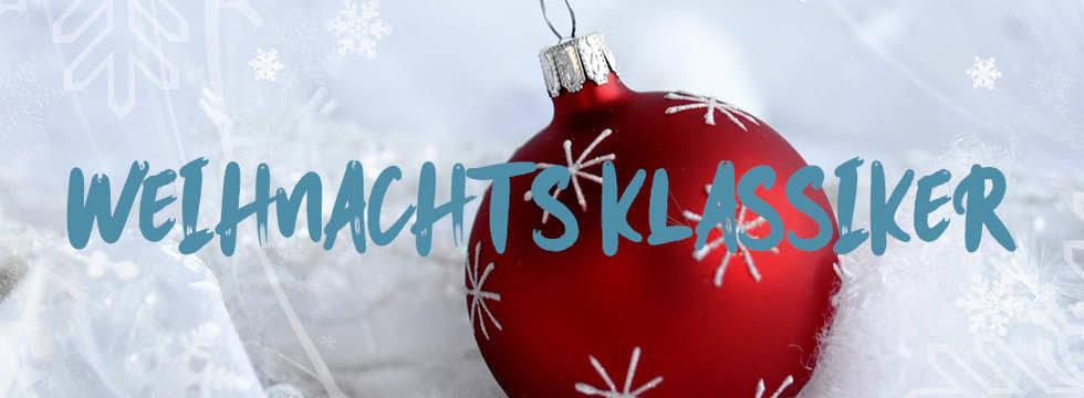 Weihnachtsklassiker