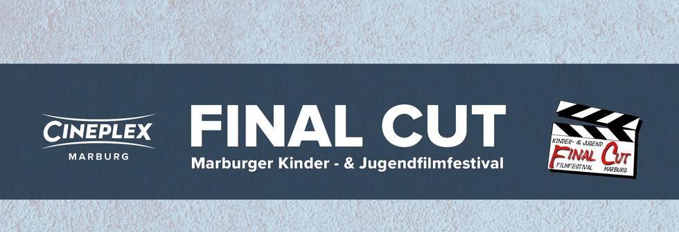 Final Cut Filmreihe