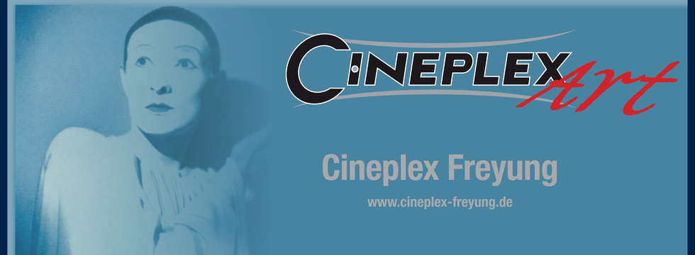 Cineplex Art