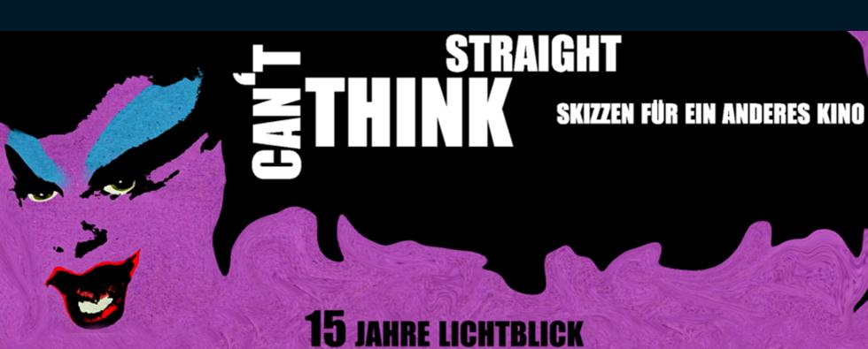 Programmkino Lichtblick e. V. WS 2018/19