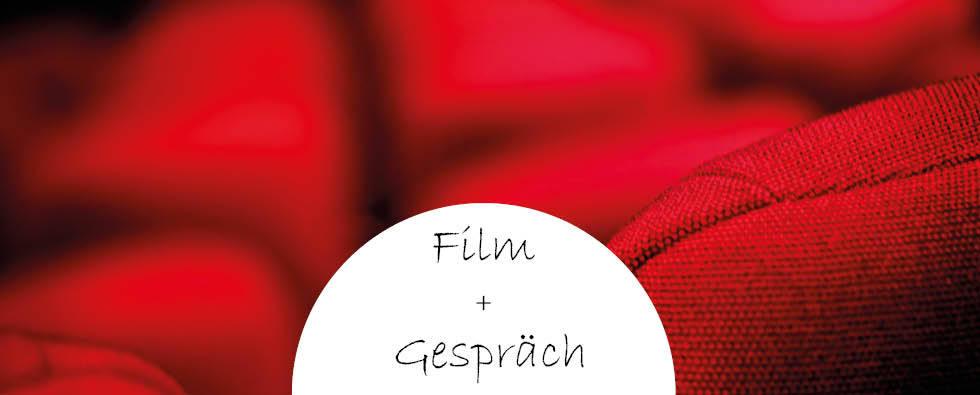 Film + Gespräch