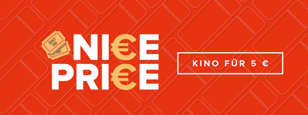 Nice Price