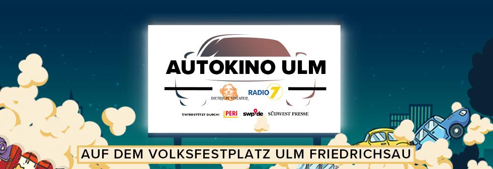 Autokino Ulm