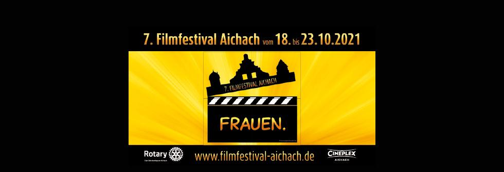 FilmFestivalAichach