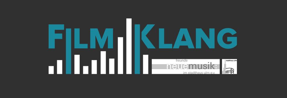 FilmKlang - Filmmusik im Fokus