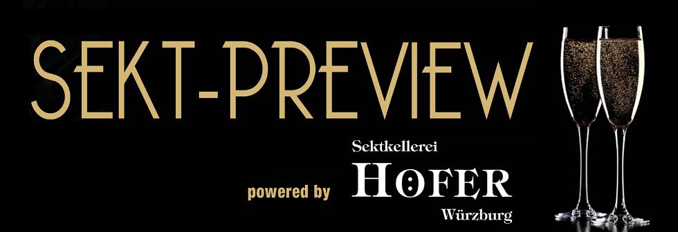 Sekt-Preview