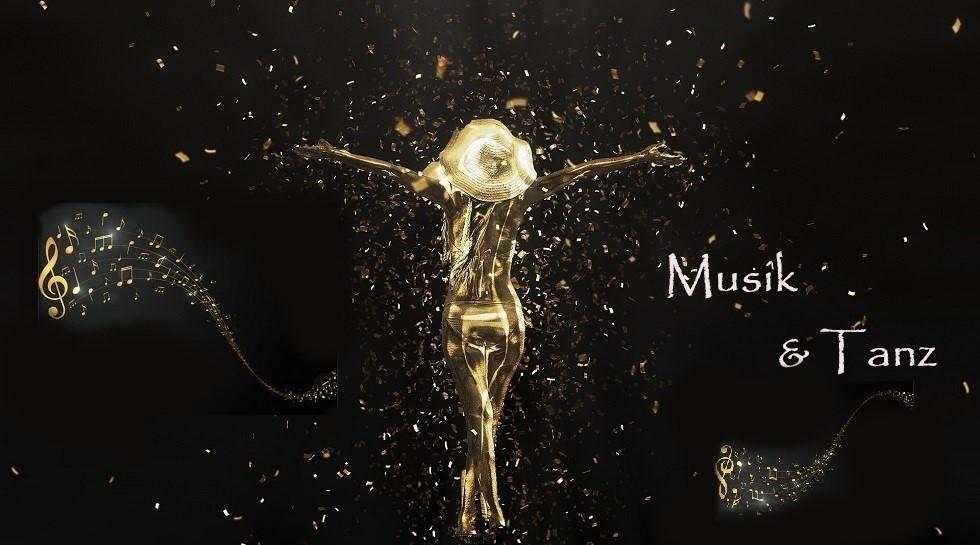 Musik & Tanz