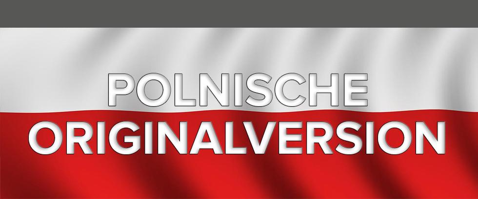 Polnische OV