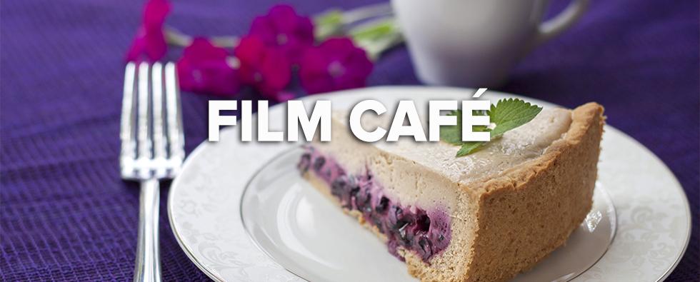 Film Café