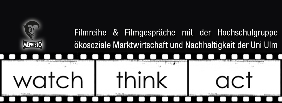 watch.think.act
