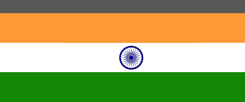 Indische OV