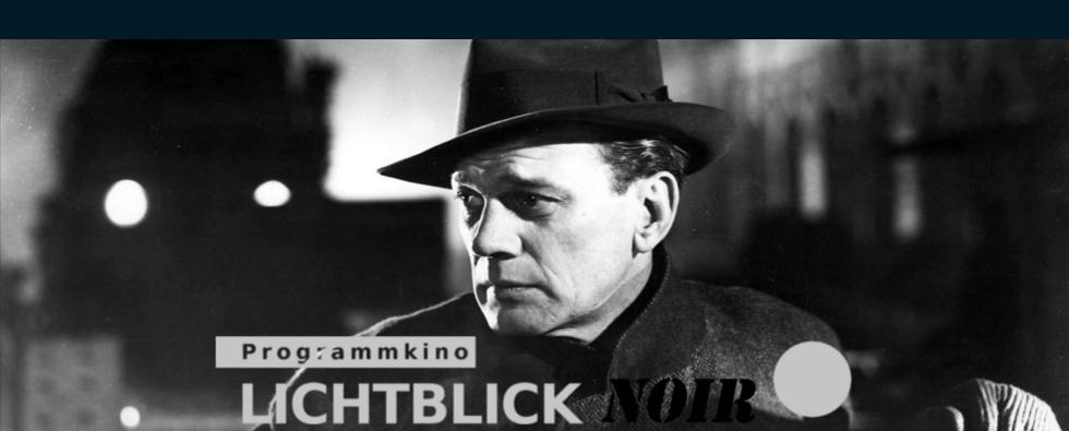 Programmkino Lichtblick e.V. SS18