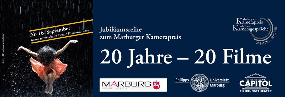 Marburger Kamerapreis