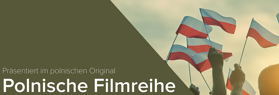 Polnische Filmreihe