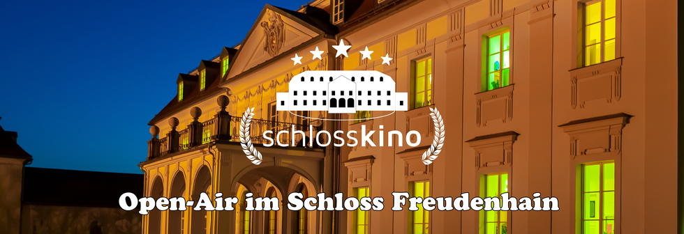 Schlosskino