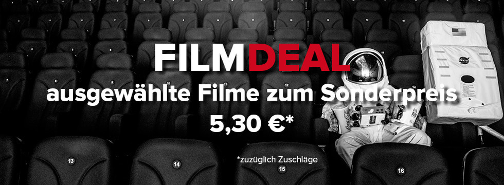 Filmdeal