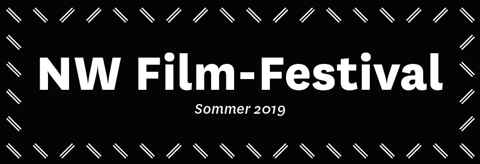NW Film-Festival