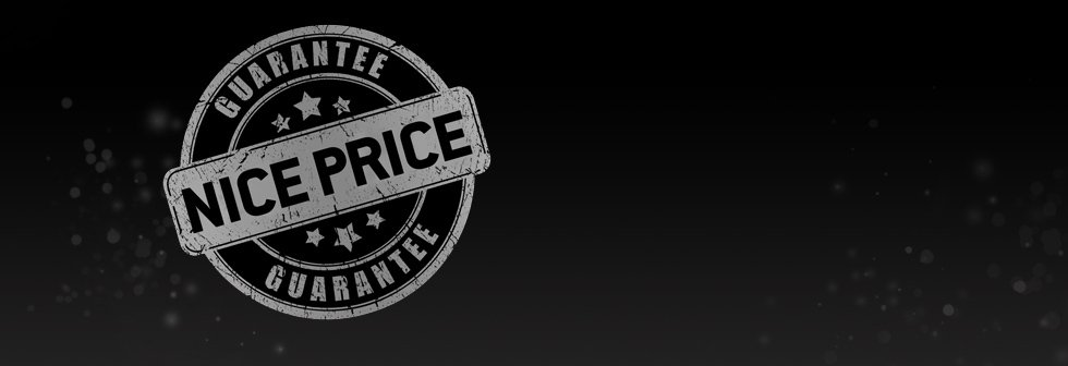 NicePrice