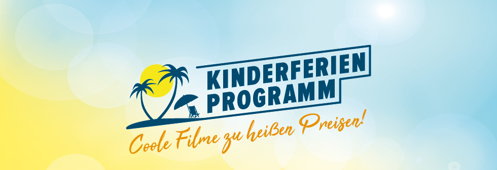 Kinderferienprogramm 2021
