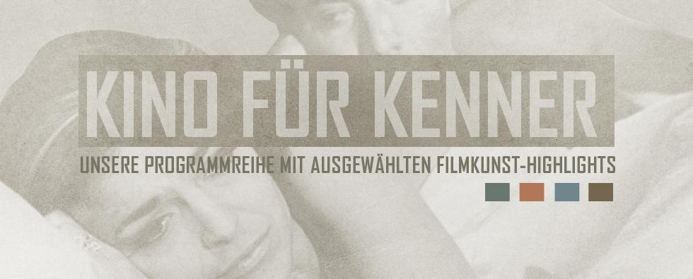 www.50 plus.de Falkensee