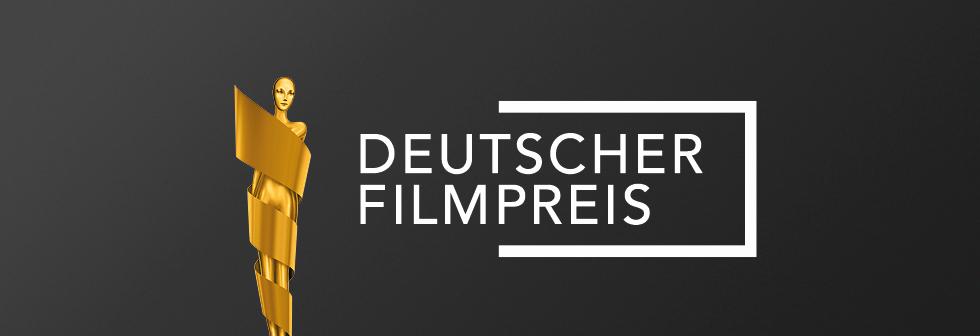 Deutscher Filmpreis 2019