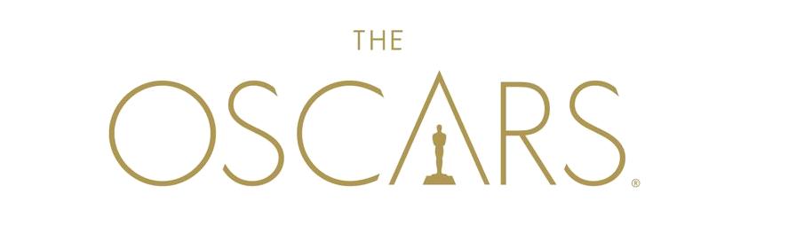 OSCAR® 2019