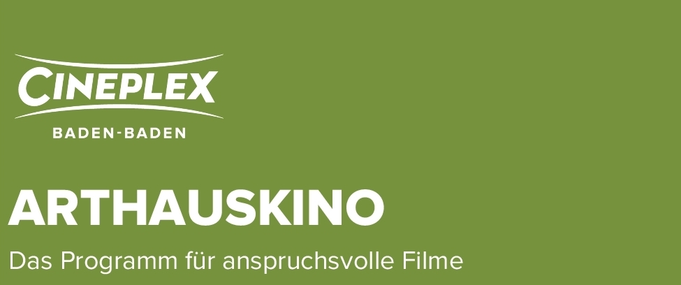 Arthauskino