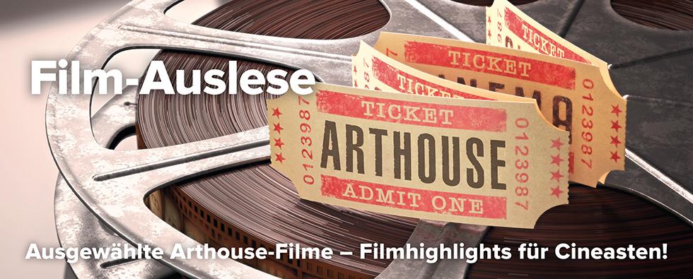 Film-Auslese