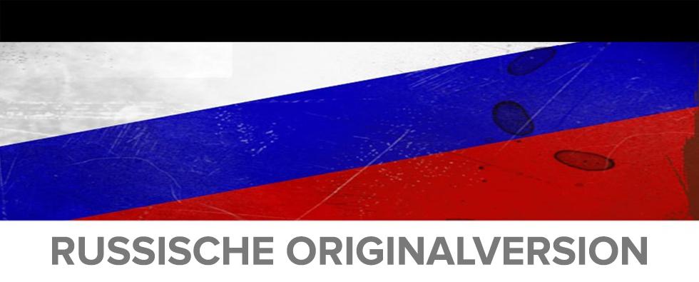Russische OV