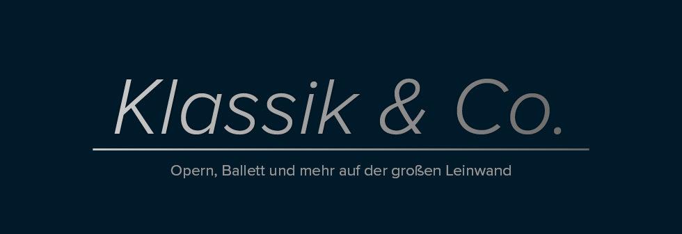 Klassik & Co.