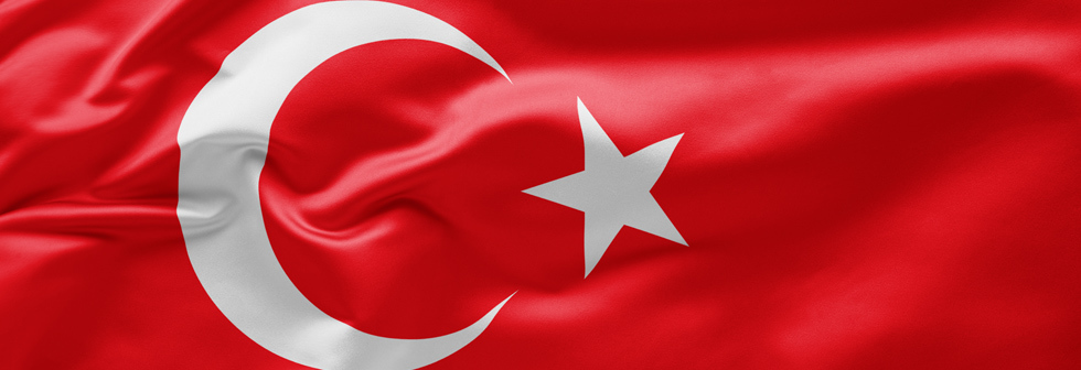 Türkische Originalversion