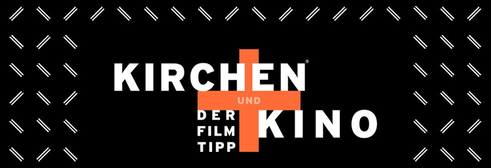 Kirchen & Kino
