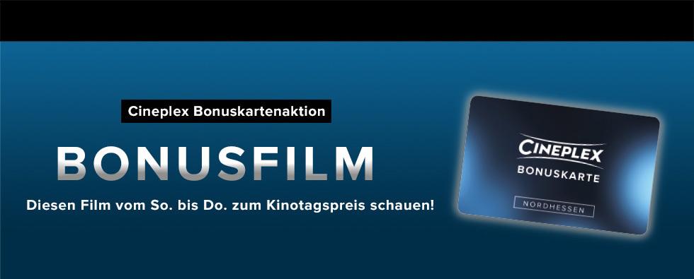 Bonusfilm