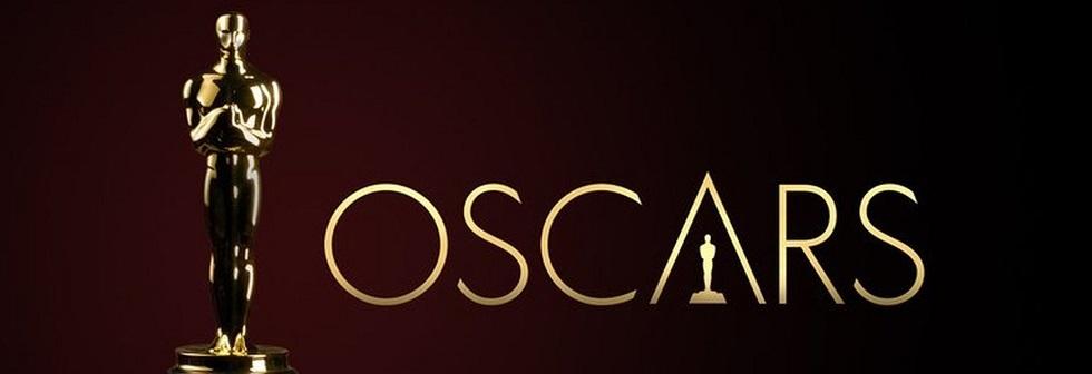OSCAR® 2020
