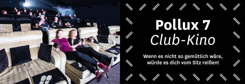 Club-Kino 7