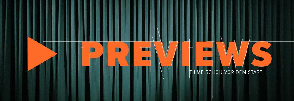 Previews