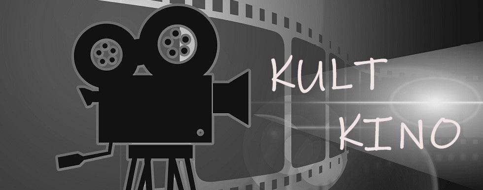 Kult Kino