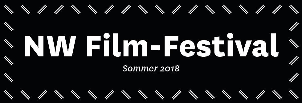 NW-Film-Festival