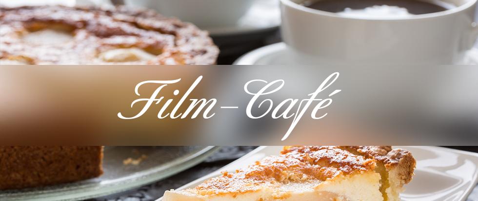 Film caf die filmreihe im cineplex neufahrn for Kuchen zusammenstellen programm