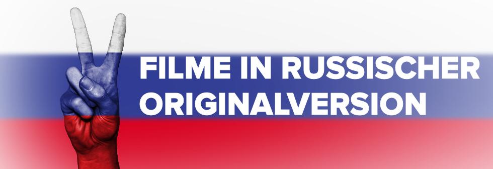 OV Russisch
