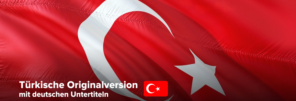Türkische OmU
