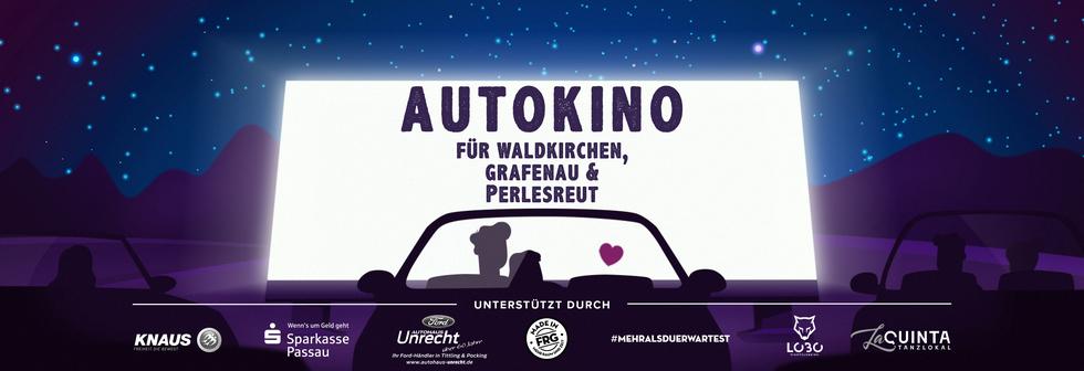 Autokino Lkrs FRG/GRA